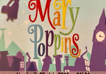 mary-poppins-spectacle-st-simeux.jpg