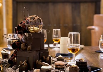 10-avril-2017-remymartin-chocolat-116.jpg