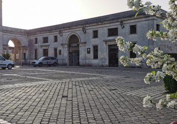 Office de Tourisme Destination Cognac
