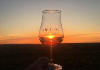 Expérience Cognac De Luze Sunset Hunters