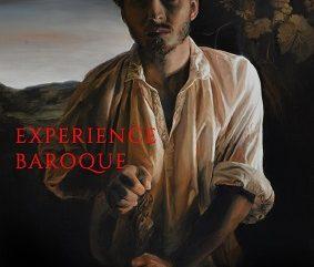 Expériences Baroque – Bonsard