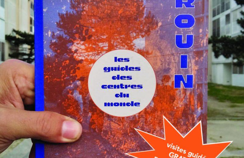 Partez à la découverte de Crouin, Centre du monde à Cognac - 0