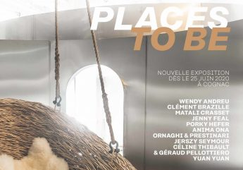 Exposition Places to be