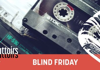 blind friday les abattoirs