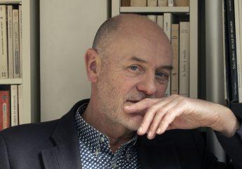 Jacques Bonaffé à l'Avant Scène Cognac