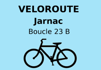 1Jarnac-boucle-23B.png