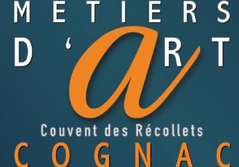 1expo-vente-my-tiers-d-art-cognac-2018_1.png