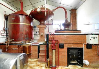 2015-Geffard-Distillerie-4.jpg