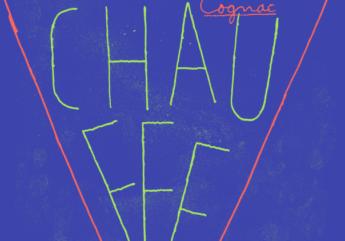 366241-affic-he-coup-de-chauffe-2016.png