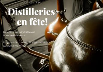 366244-distilleries-en-fete-2019_1.png