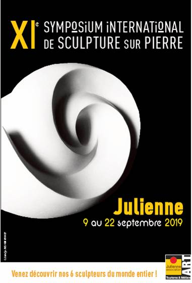 366262-Visuel-11e-Symposium-Julienne.jpg