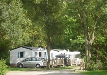 366624-camping-cognac-mobil-home-2017.jpg