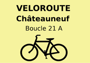 367043-Chy-teauneuf-boucle-21A.png