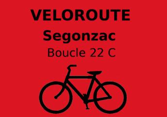 367047-Segonzac-boucle-22C.png