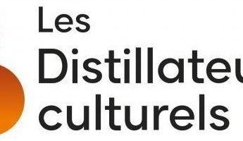 367497-Logo-les-distillateurs-culturels.jpg