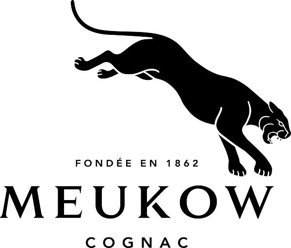 MEUKOW à COGNAC - 0
