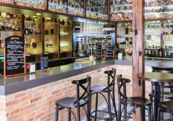 368486-le-chai-restaurant_1.jpg
