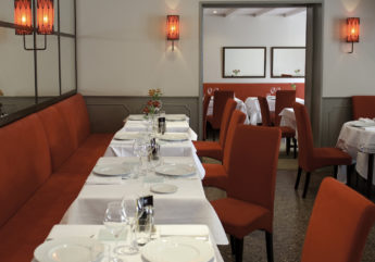 368497-Restaurant-du-chateau-Jarnac-2018-2-.jpg