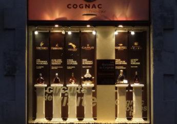 369213-destination-cognac-office-de-tourisme-2018-vitrine-nuit.jpg