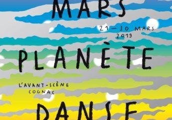370293-mars-planete-danse-2019.jpg