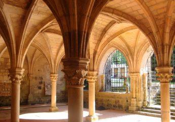372072-Abbaye-de-Fontdouce-Voutes-2018_3.jpg