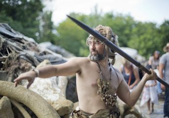372970-Paly-osite-homme-de-neandertal-2017.jpg