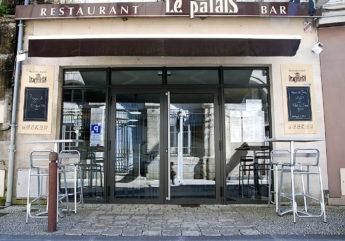 373070-Le-palais-2018-21-.jpg