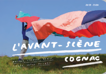 373410-avant-scene-programme-2019-2020.png
