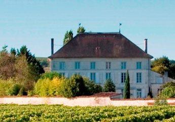 373905-cognac-breuil-de-segonzac-2016.jpg