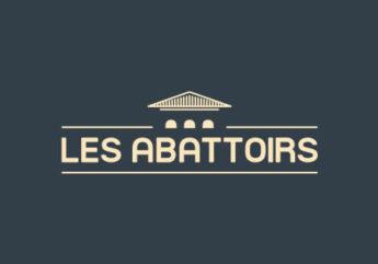 375357-les-abattoirs-2016.jpg