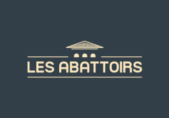 375358-les-abattoirs-2016.jpg