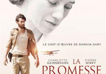 375597-affiche-cinema-la-promesse-de-l-aube.jpg