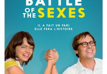 375600-affiche-cinema-battle-of-the-sexes_1.jpg