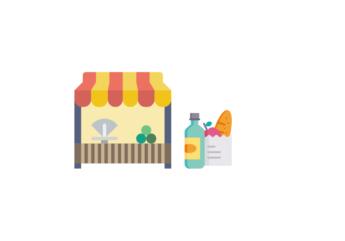 375738-Groceries.png
