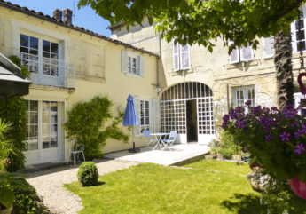 376329-cote-jardin-2018-exterieur-1.jpg
