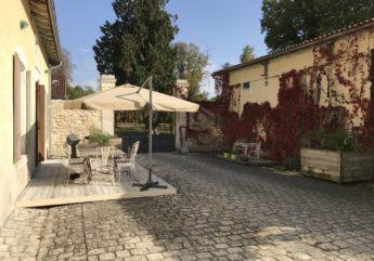 376408-Gaye-Eric-Chambre-d-hote-jardin-2018-1-.JPG