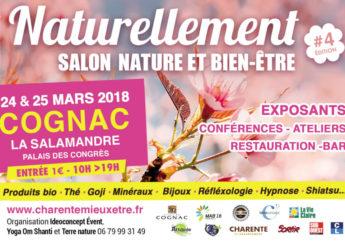 377909-SALON-NATURELLEMENT-COGNAC-2018-flyer.jpg