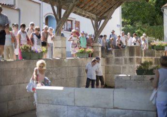 378235-lavoir-visite-groupes-charente-tourisme-sebastien-laval.jpg