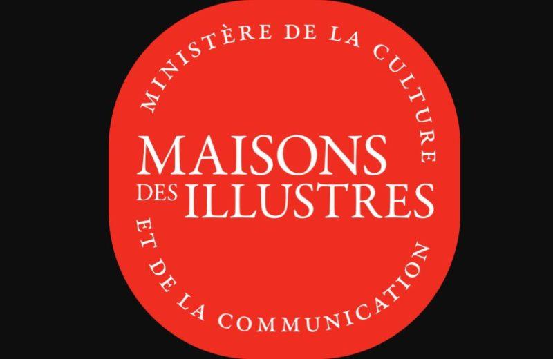 MAISON NATALE DE FRANÇOIS MITTERRAND à JARNAC - 1