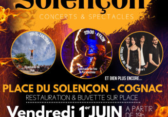 380483-show-du-soleny-on.jpg