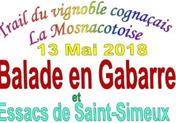 380813-Trail-La-Mosnacoise.jpg