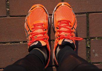 381149-course-a-pieds.jpg