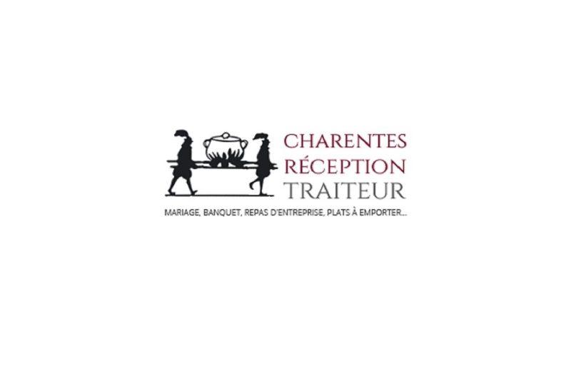 CHARENTES RECEPTION COGNAC TRAITEUR à CHATEAUBERNARD - 0