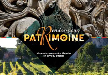 381573-rdv-patrimoine-grand-cognac-2018_1.png