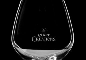 382338-verre-degustation-cognac-personnalise-DSC-2618.jpg