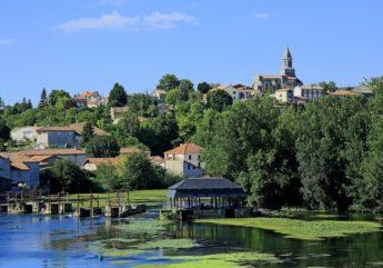382524-Les-pecheries-St-Simeux.jpg