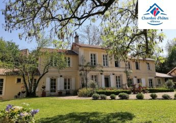382882-Le-domaine-des-platanes-bourg-charente-chambres-d-hotes-reference-2021.jpg