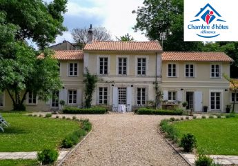 382882-le-domaine-des-platanes-chambres-d-hotes-reference.jpg
