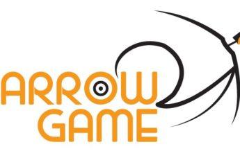 386510-2018-Arrow-game-visites-et-loisir.-7-.jpg