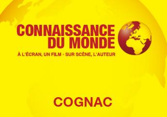 388164-Cognac-connaissance-du-monde.png